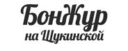 https://schuka.studio-bonjour.ru/upload/iblock/a0b/%D1%81%D0%B0%D0%BB%D0%BE%D0%BD2.png